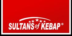 Sultans of Kebap®